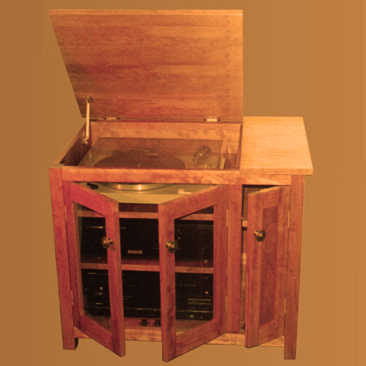 Home for Bespoke furniture